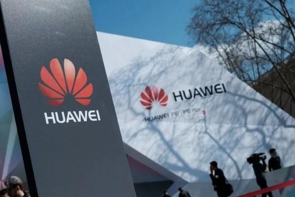 Sếp Huawei khoe có số bằng sáng chế 5G nhiều hơn tất cả công ty Mỹ gộp lại