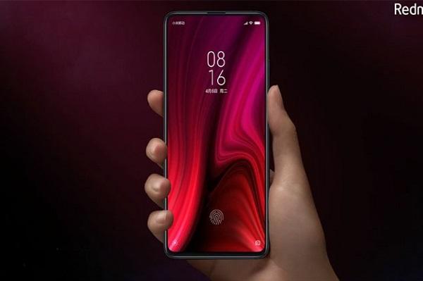 Xiaomi ra mắt Redmi K20 và Redmi K20 Pro, chip Snapdragon 730 và 855, giá từ 6,8 - 10,2 triệu đồng