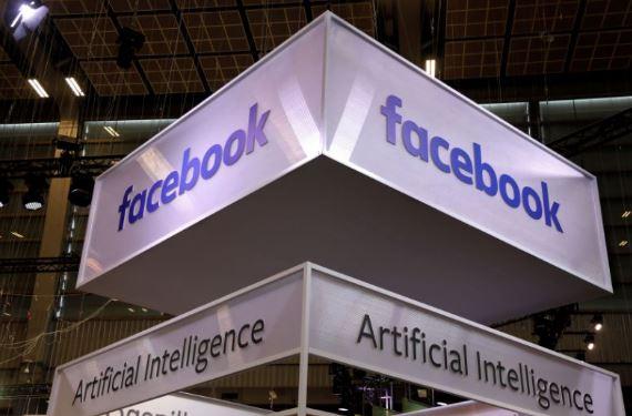 Facebook cho biết đã xoá '2,2 tỷ tài khoản giả' trong năm 2019
