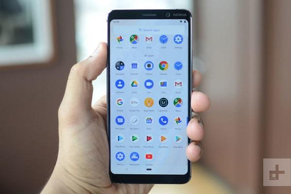 Android gốc ngày càng phổ biến, liệu Android tùy biến từ các nhà sản xuất có biến mất?