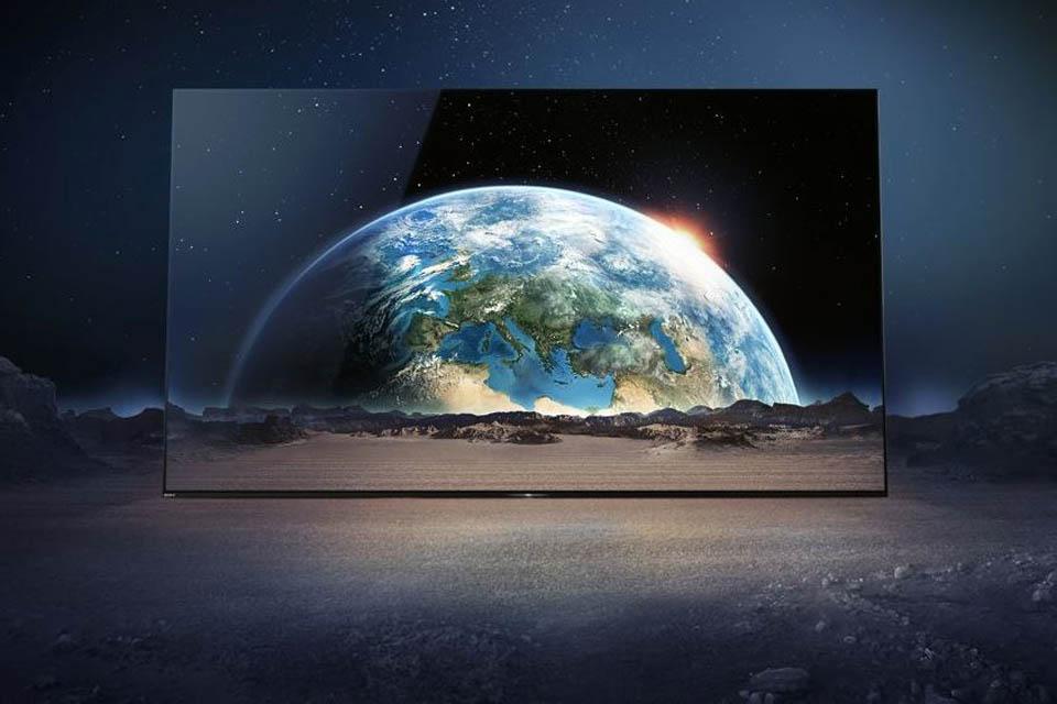 LG sẽ ra mắt TV OLED 48 inch vào năm 2020, TV OLED 8K phát hành mùa hè này
