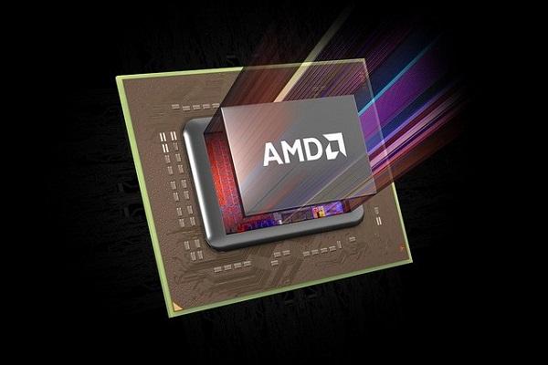 Dòng Ryzen thế hệ thứ 3 của AMD sẽ chính thức bán ra ngày 7/7/2019