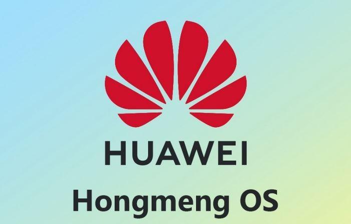 Ngày hệ điều hành Huawei thay thế Android OS vẫn chưa được quyết định