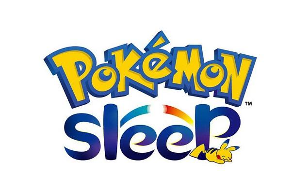 Pokémon Sleep nhắm mục tiêu biến giấc ngủ thành trò tiêu khiển