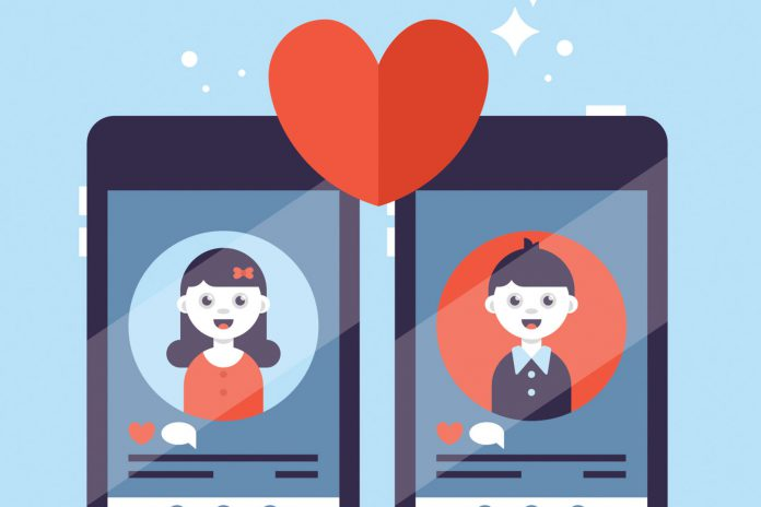5 nguyên tắc an toàn khi hẹn hò trên Facebook Dating