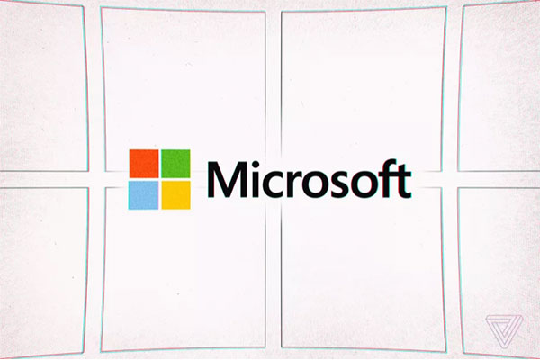 """Microsoft tiết lộ đang phát triển hệ điều hành """"hiện đại"""" có khả năng cập nhật trong nền"""
