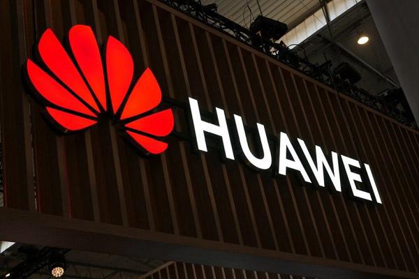 Ngày mai Huawei sẽ giới thiệu con chip Kirin đầu tiên kể từ khi bị Mỹ 'cấm cửa'