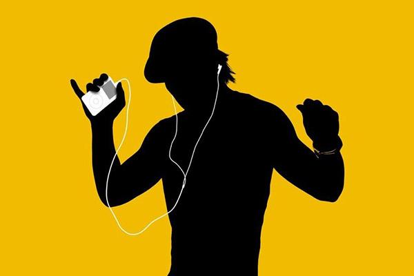 Chiếc iPod touch mới cho chúng ta thấy điều gì về Apple?
