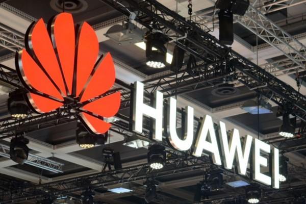 Huawei bất ngờ được khôi phục tư cách thành viên trong Hiệp hội thẻ nhớ SD