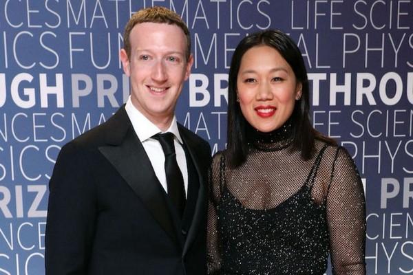 Trưởng đội an ninh cá nhân của Mark Zuckerberg bị cáo buộc lạm dụng tình dục, phân biệt chủng tộc