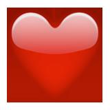 GIẢI MÃ Ý NGHĨA 50 EMOJI BIỂU TƯỢNG KHUÔN MẶT CHÚNG TA THƯỜNG DÙNG ...