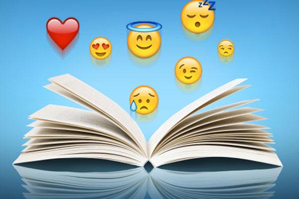Giải mã ý nghĩa 50 emoji biểu tượng khuôn mặt chúng ta thường dùng hàng ngày