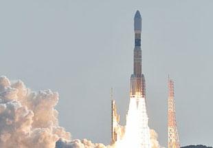 FPT phóng vệ tinh lên quỹ đạo tháng 7/2012