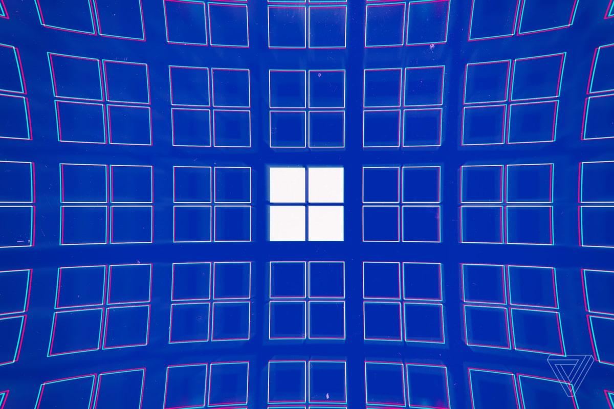 """Microsoft cảnh báo vẫn còn 1 triệu máy tính chưa """"vá"""" các lỗ hổng bảo mật Windows nghiêm trọng"""