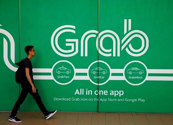 Vì sao Grab hai lần bị Ngân hàng Nhà nước xử phạt?
