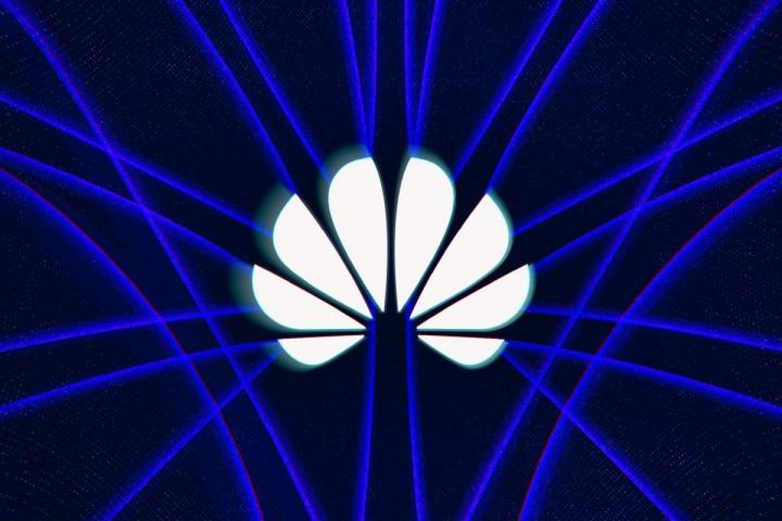 Điều gì sẽ xảy ra với các công ty thách thức lệnh cấm Huawei của Mỹ?