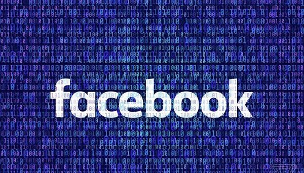 Tiền ảo GlobalCoin mà Facebook định phát hành vào năm 2020 có khả thi?