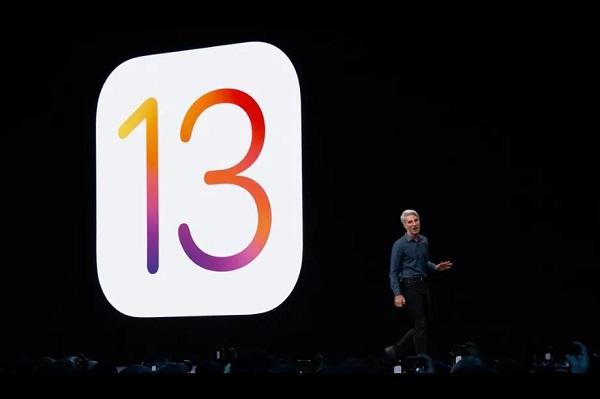 Apple chính thức công bố iOS 13: 11 tính năng lớn mới sẽ đến với iPhone