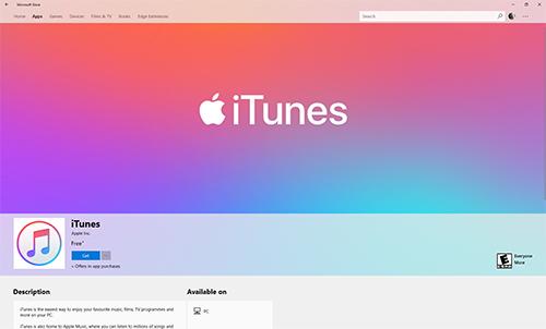 Sự thăng trầm của iTunes, ứng dụng bị ghét nhất của Apple