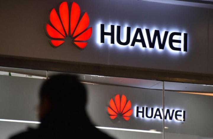 Huawei và nhân viên cũ tố nhau đánh cắp công nghệ