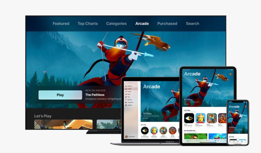 6 tính năng trên iOS 13 khiến người dùng Android thèm thuồng