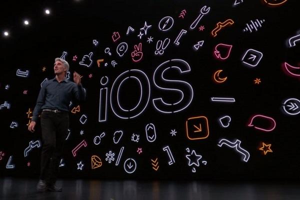 6 tính năng trên iOS 13 ta muốn thấy trên Android