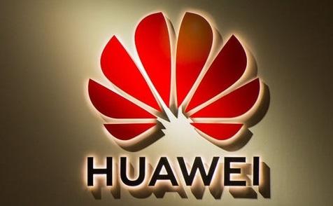 """Chủ tịch Huawei muốn ký thỏa thuận """"không-gián-điệp"""" với Mỹ"""