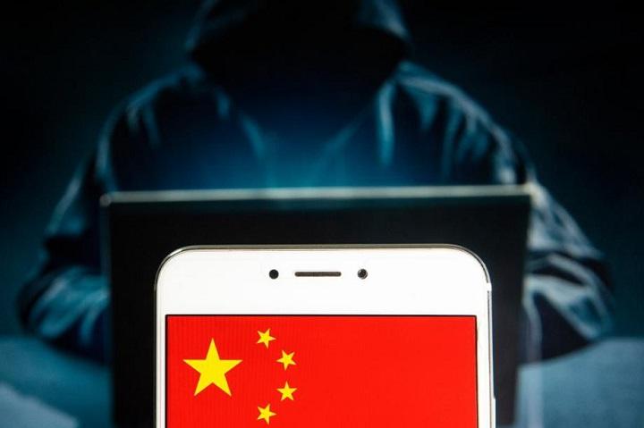 Trung Quốc bị tố gian lận bài thử nghiệm 5G để giúp Huawei vượt Nokia và Ericsson
