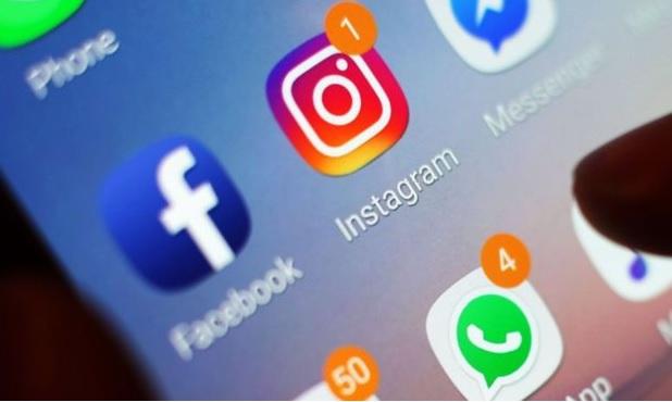 Muốn xin thị thực Mỹ phải cung cấp tên tài khoản Facebook, Instagram… cá nhân