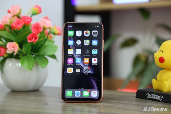 Mỹ: Bắt giữ nhóm tội phạm lừa đảo chiếm đoạt số iPhone hơn 19 triệu USD