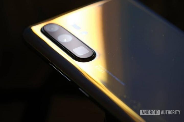 Những yếu tố tạo nên một chiếc camera điện thoại đỉnh cao