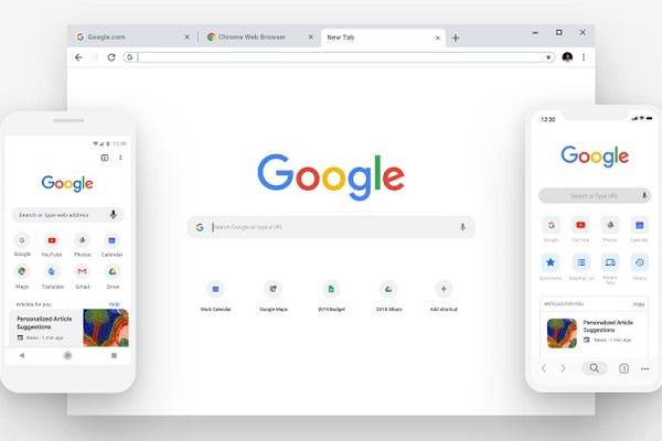 Cách kích hoạt chế độ Reader ẩn bên trong Google Chrome