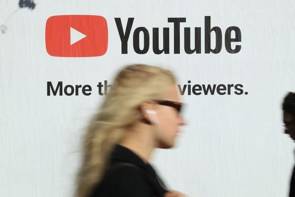 Các nội dung thù địch, phân biệt chủng tộc và đối xử sẽ bị xóa sổ sau chính sách mới của YouTube