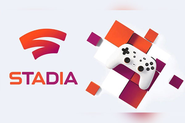 Dịch vụ chơi game Google Stadia có giá 9,99 USD/tháng, nhiều game phải mua riêng