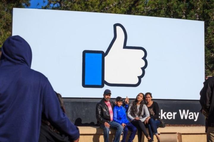 """Facebook sẽ tiết lộ đồng tiền mã hóa """"chính chủ"""" ngay trong tháng Sáu này"""