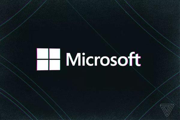 Gây tranh cãi về quyền riêng tư, Microsoft gỡ bỏ cơ sở dữ liệu chứa 10 triệu khuôn mặt