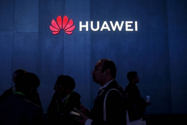 Các công ty Mỹ cảnh báo: An ninh quốc gia có thể bị đe dọa do lệnh cấm Huawei của ông Trump