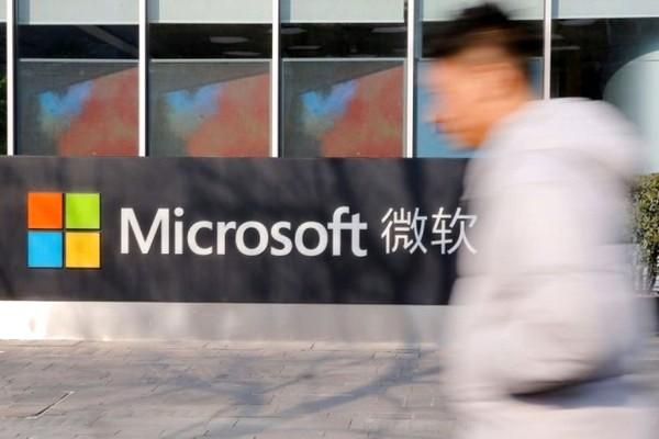 Trung Quốc triệu tập các công ty Mỹ sở tại, đe doạ khả năng trừng phạt