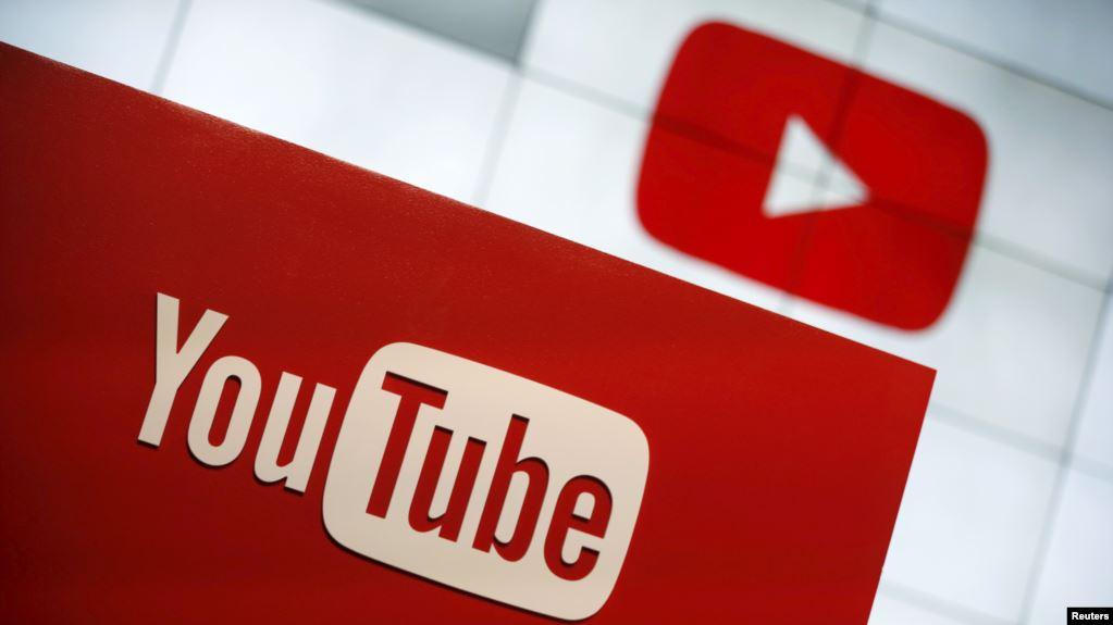 Yêu cầu Samsung, FPT, Shopee, Adayroi… dừng ngay quảng cáo youtube