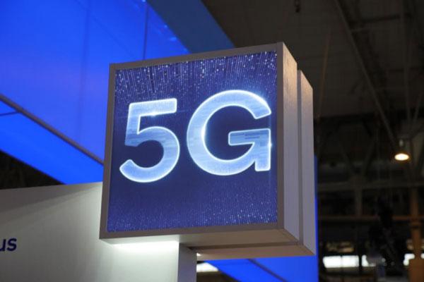 Việc triển khai 5G trên toàn cầu sẽ bị ảnh hưởng bởi lệnh cấm Huawei của Mỹ