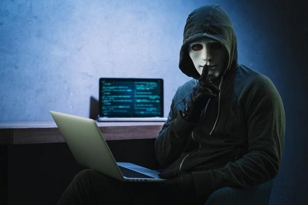 Sự nguy hiểm khi hacker Việt Nam liên thủ với hacker quốc tế