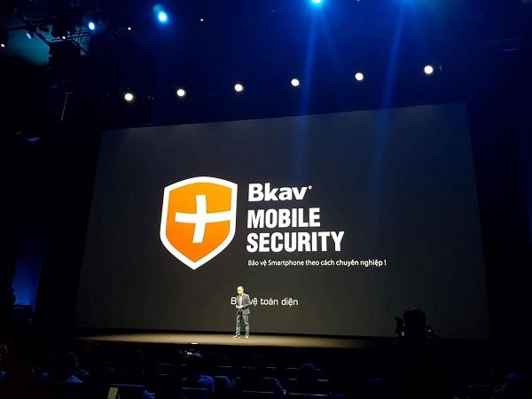 Find My của Apple gặp chống trộm trên Bphone 3 cũng phải 'thua'