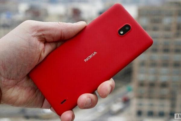 """HMD Global thừa nhận đặt tên smartphone Nokia """"kém thông minh"""""""