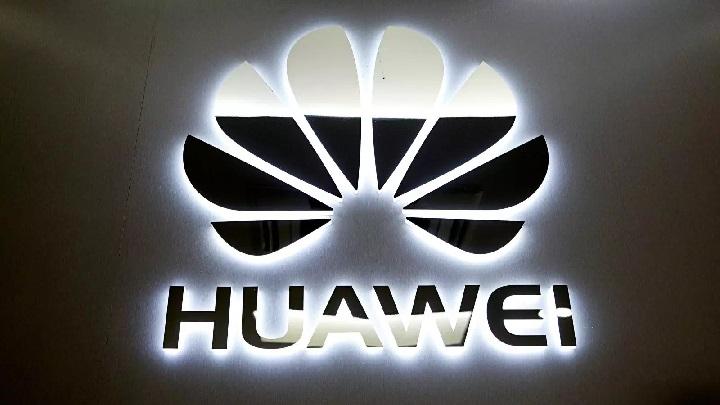 Những hậu quả không lường trước của lệnh cấm đối với Huawei đang bắt đầu xuất hiện