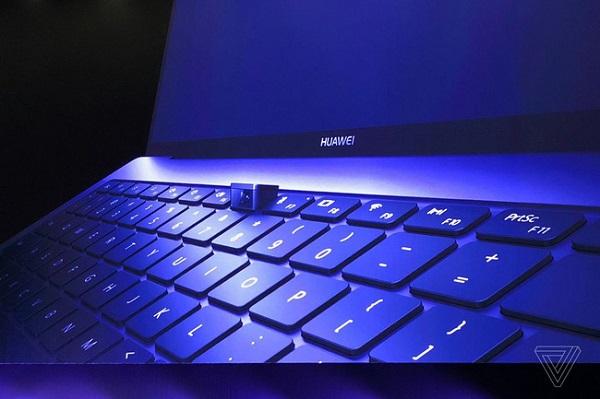 """Microsoft và Intel """"nghỉ chơi"""" khiến Huawei buộc phải dừng kinh doanh laptop"""