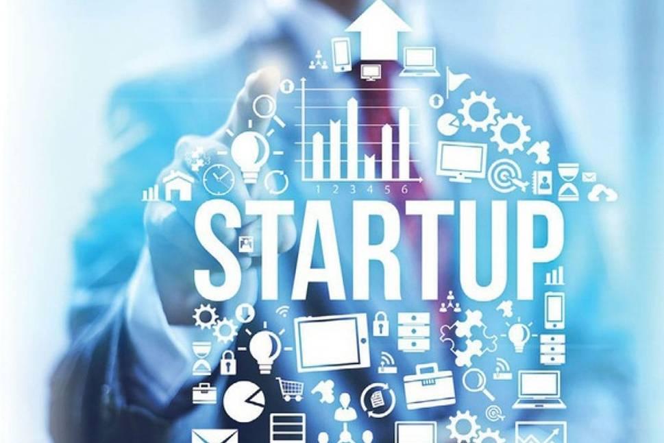 10.000 tỷ đồng sẵn sàng bơm cho các start-up trong 3 năm tới
