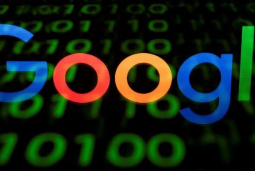 Google 'đã kiếm được 4,7 tỷ USD' từ thứ miễn phí này và đó ý tưởng cực thông minh