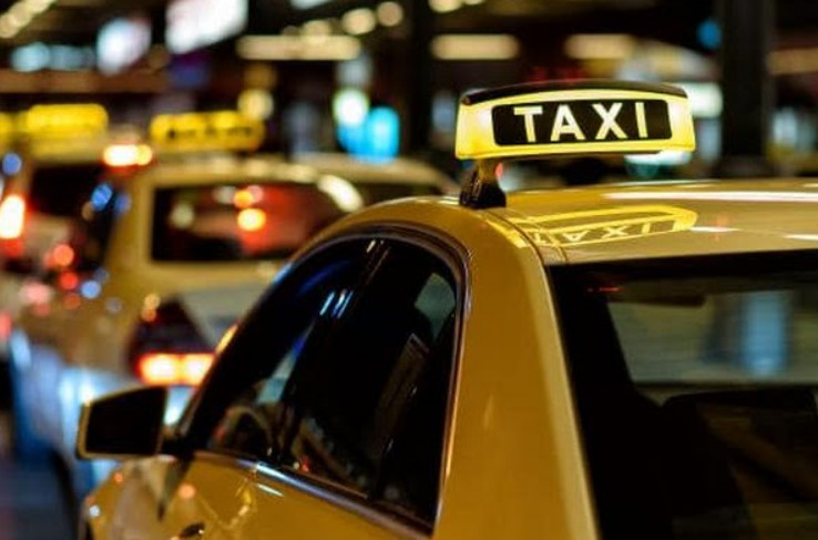 Google Maps sắp cảnh báo nếu tài xế taxi cố tình đi lòng vòng