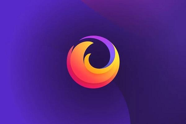 Mozilla thay đổi logo mới cho Firefox: Nhiều lửa, ít cáo