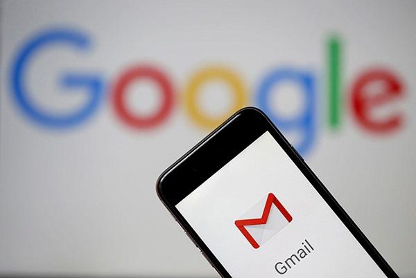 Gmail thêm tính năng Dynamic Email, tương tác với các website ngay trong email mà không cần mở web